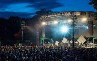 Central Park SummerStage Plans Return With Live Music