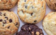 Chip City Cookies to Open UES Location