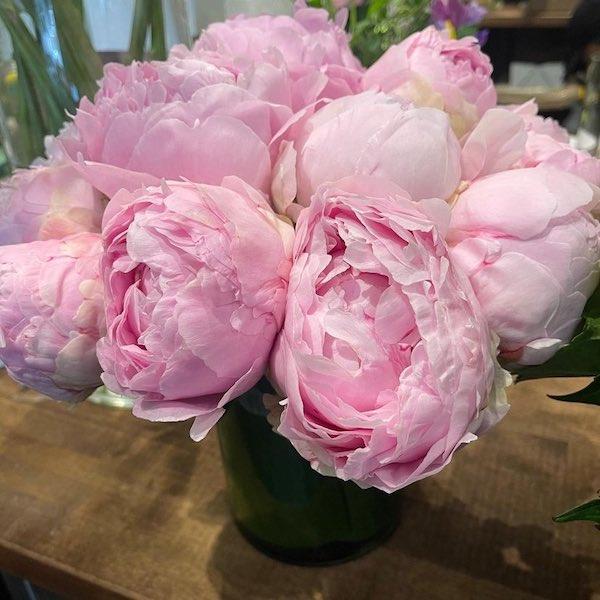 Eros Flowers 1038 Lexington Avenue