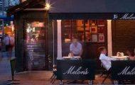 Michelin Bib Gourmands Name Best Cheap Eats on UES