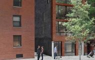 affordable housing 1402 York Ave UES