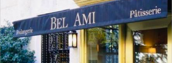 Bel Ami Leases Second UES Space