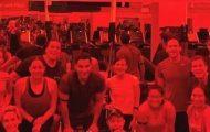 Orangetheory Fitness Opens New UES Location