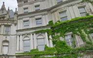 An $80 Million Mansion on Fifth Avenue