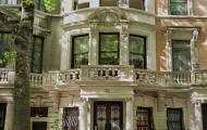 Eleanor Roosevelt's Former UES Home Sells