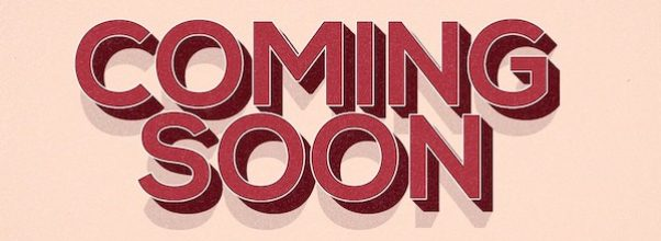 New + Coming Soon: Skylar + Madison, Petits Poussins, New York Cancer & Blood Specialists