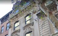 UES Socialite Held Hostage in 81st Street Mansion