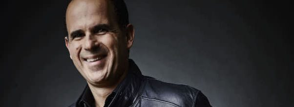 Marcus Lemonis Buys UES Townhouse with Sordid Past