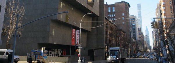 Madison Avenue Art Walk this Saturday
